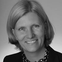 Astrid Gießelmann