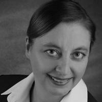 Prof. Dr. Corinna von Au