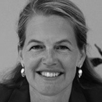 Teresa Keller