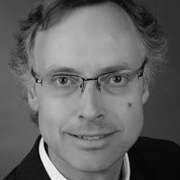 Prof. Dr. Ulrich Lenz