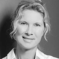 Prof. Dr. Stephanie Rascher