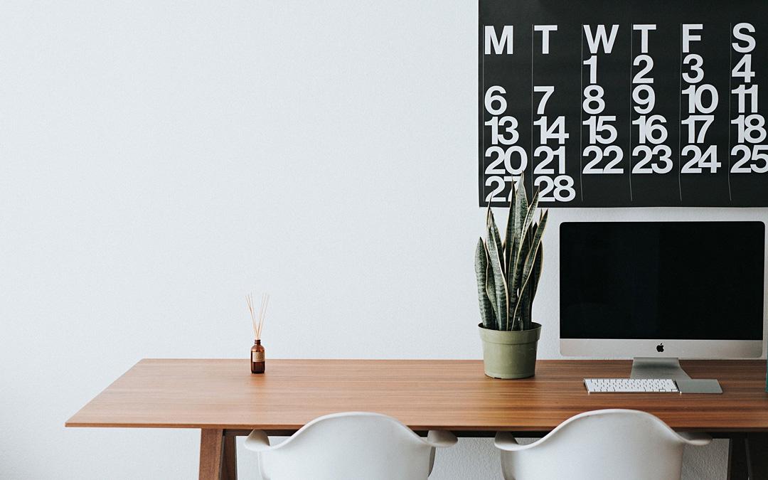 Mitarbeiter in Open Space Büros – wie kann die Balance gelingen?