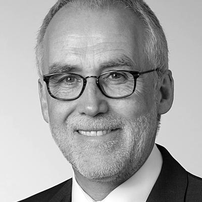 Paul Habbel