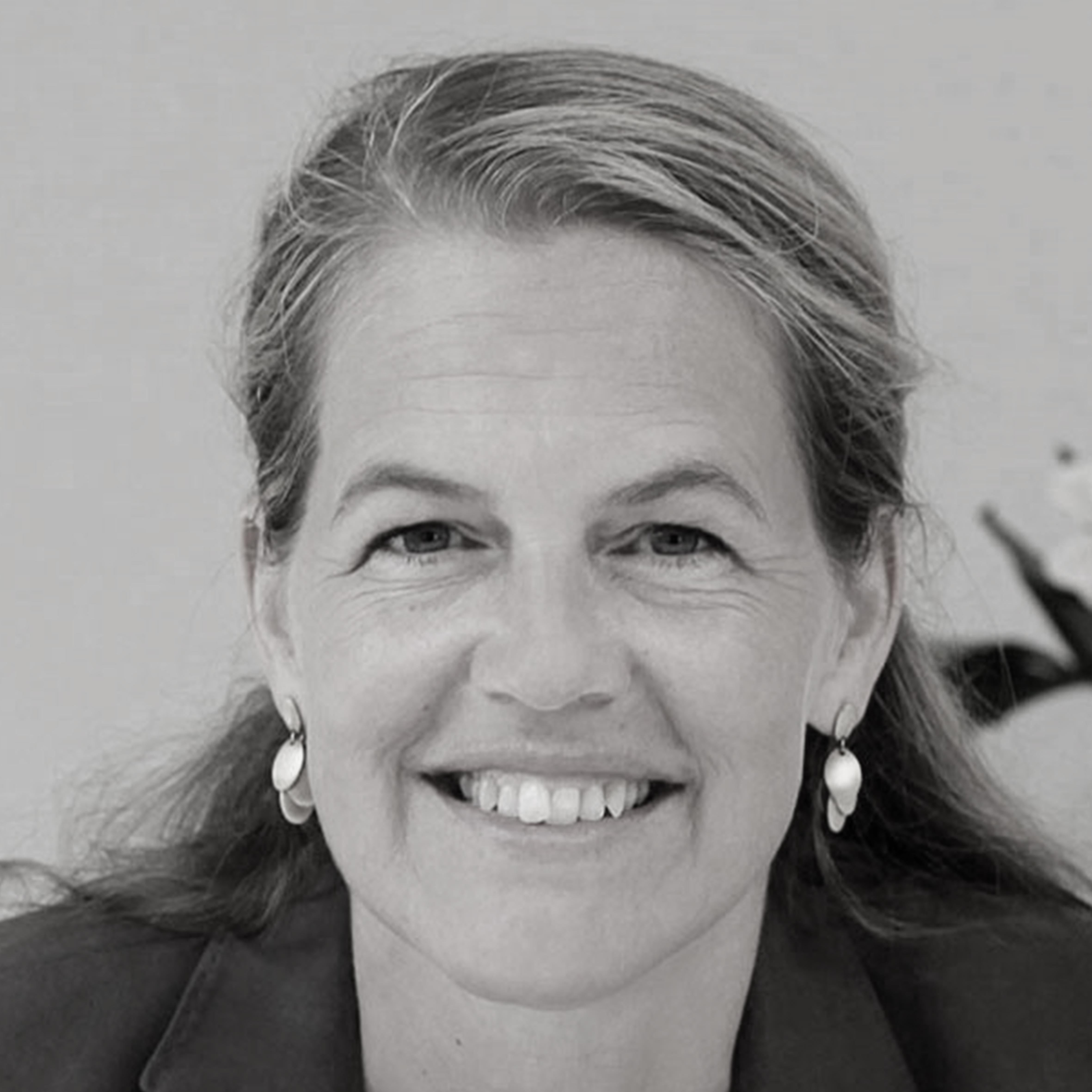 Dr. Teresa Keller