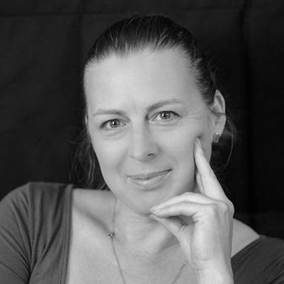 Alexandra Globig