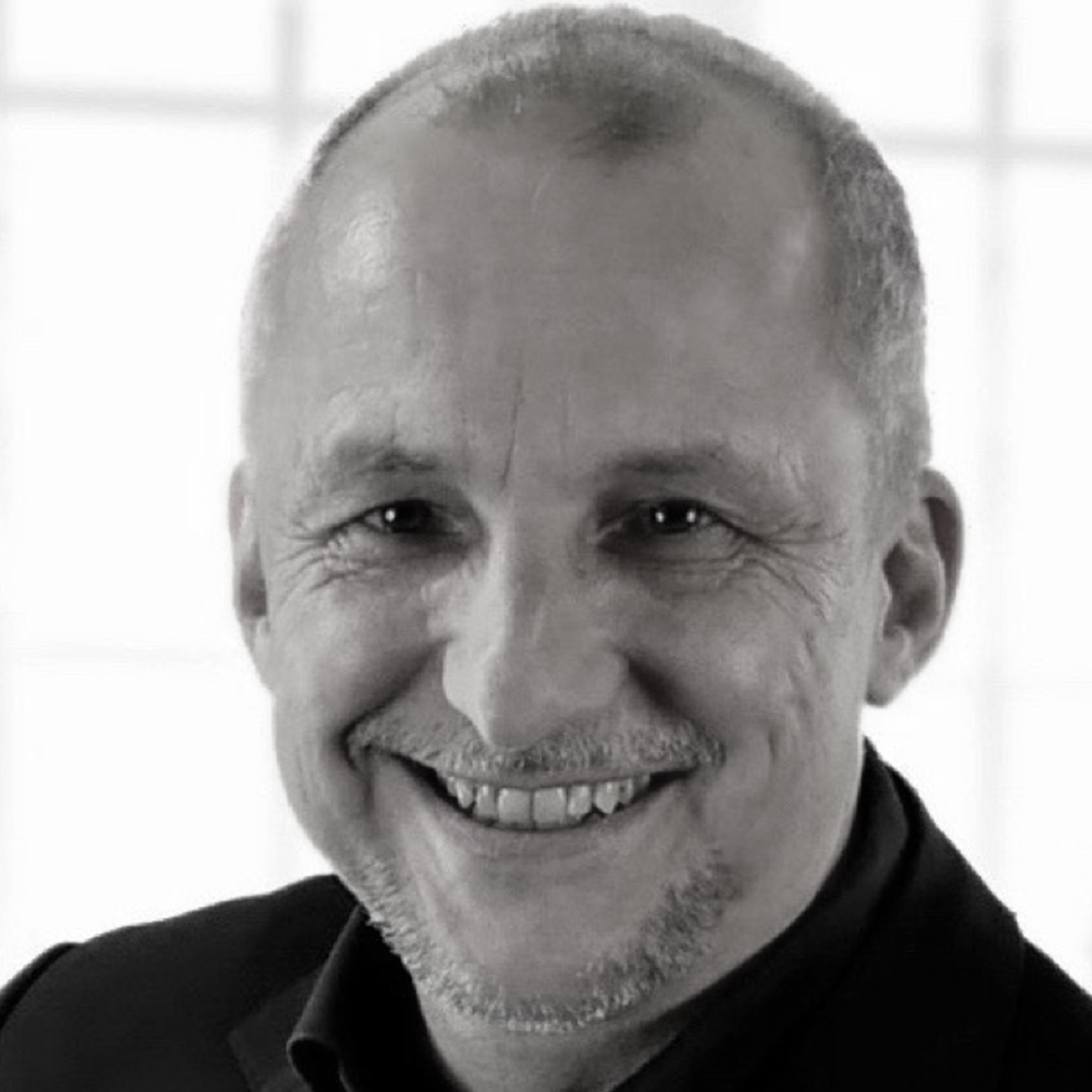 Prof. Dr. Andre Schmutte