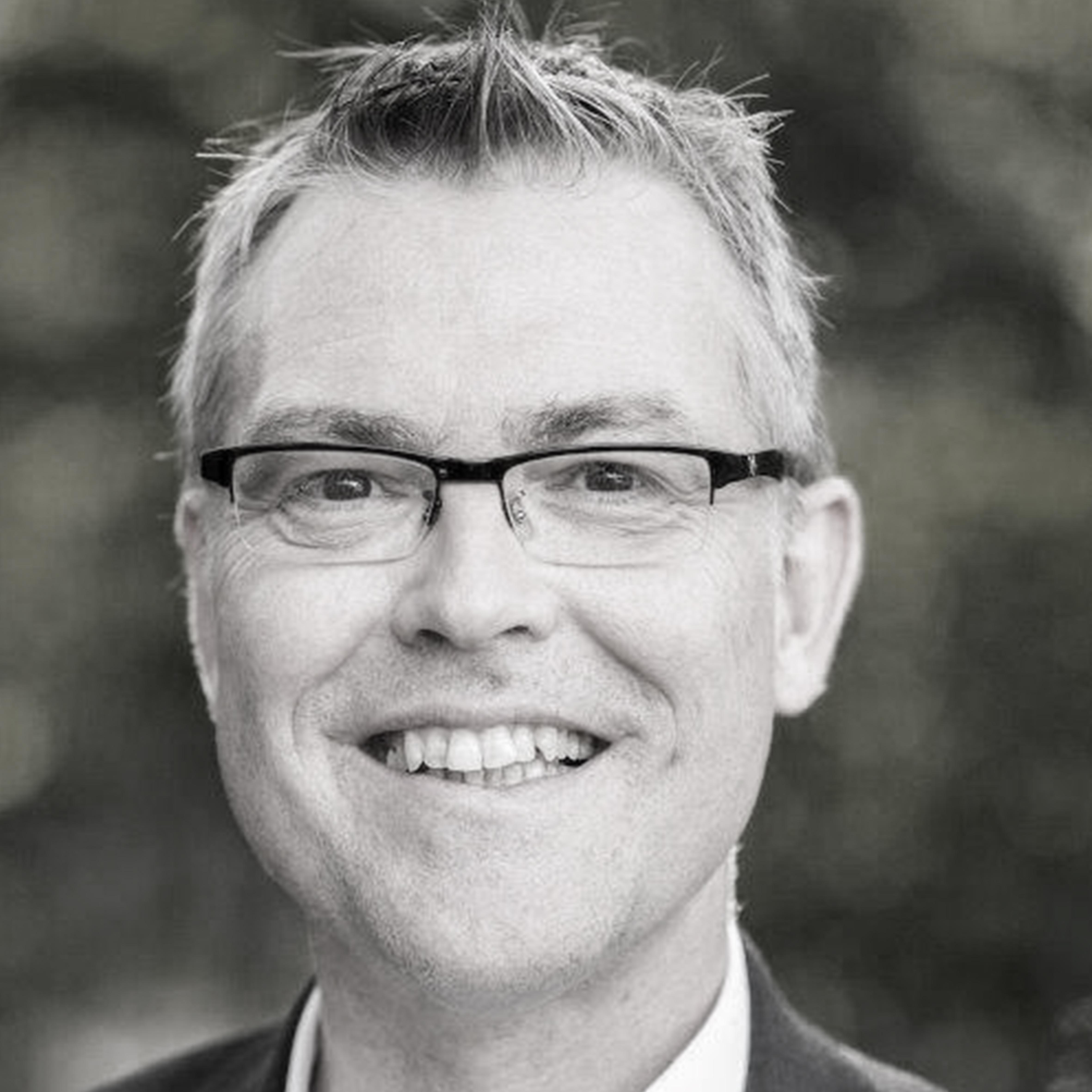 Markus Schwemmle