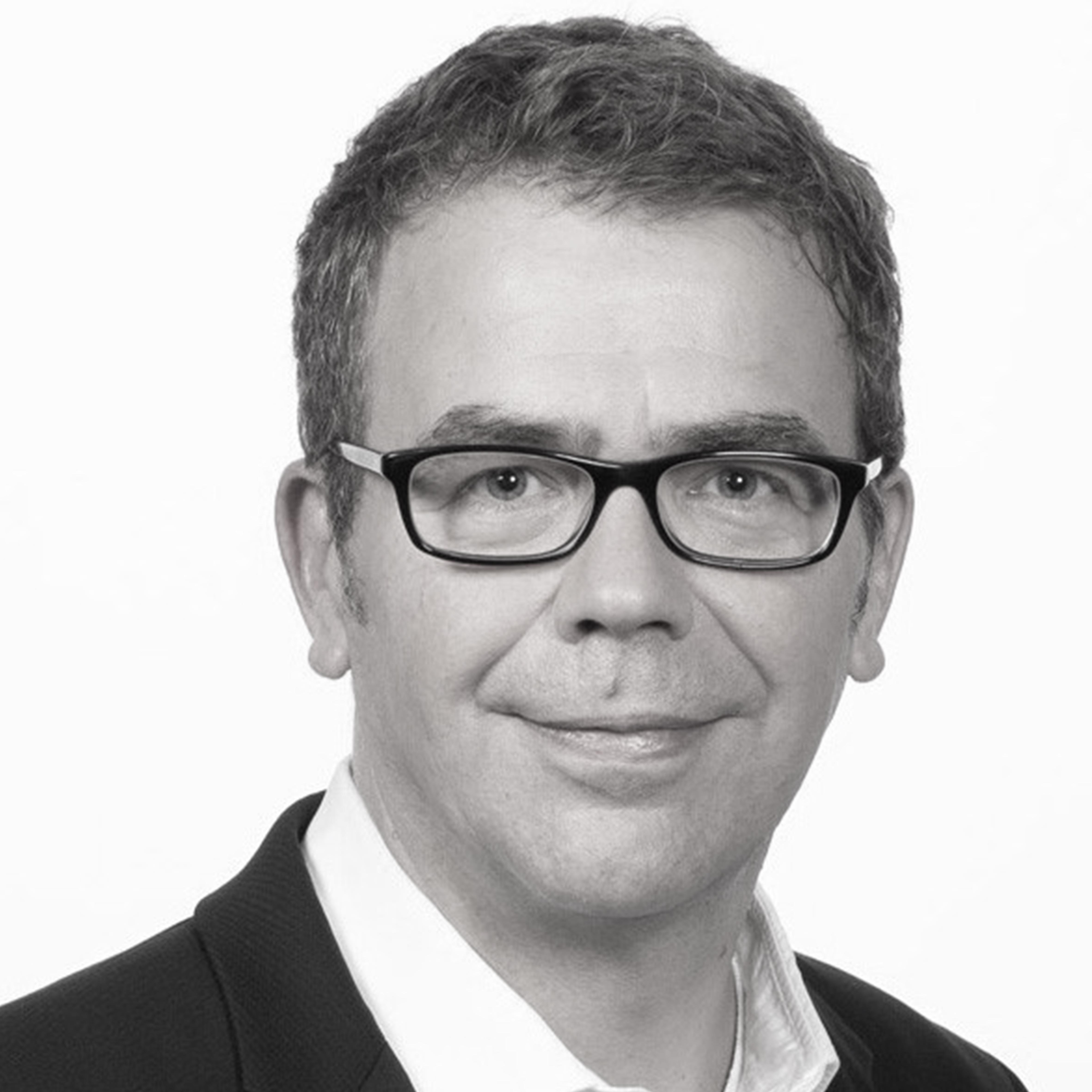 Prof. Dr. Kim-Oliver Tietze