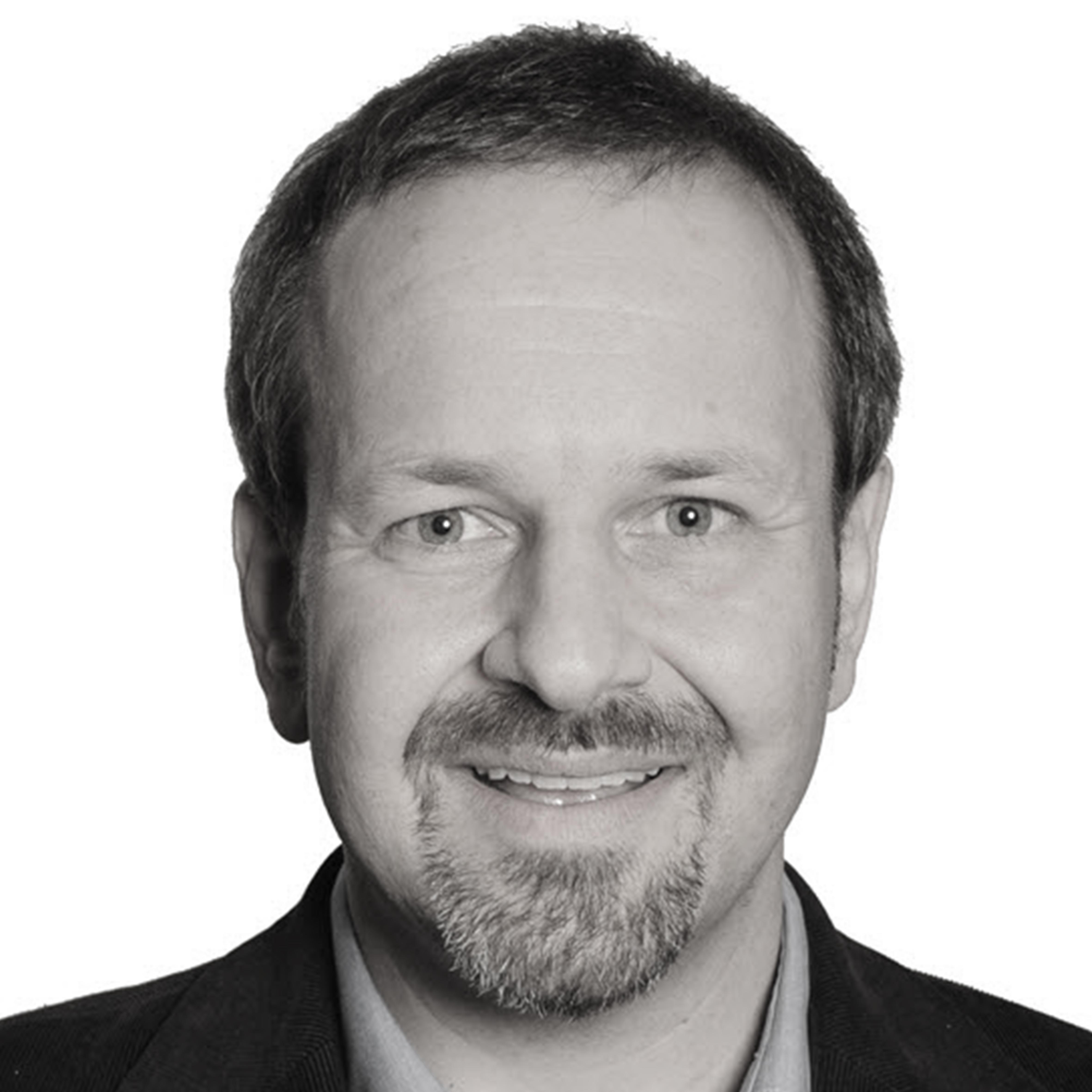 Frank Voggenreiter